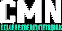 College Media Network