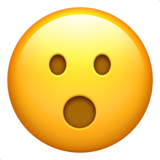 face-with-open-mouth_1f62e