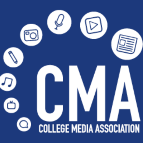 College Media Association Staff College Media Network