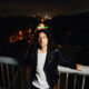 College Media Network Exclusive Q & A: Ilan Rubin